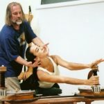 Juliu-Horvath-founder-gyrotonic-teacher-training