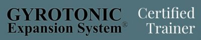 GYROTONIC-logo-name-only